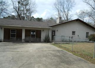 Foreclosure  id: 4253369