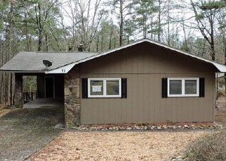 Foreclosure  id: 4253372