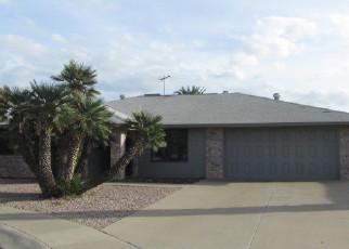 Foreclosure  id: 4253376