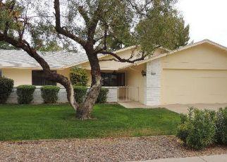 Foreclosure  id: 4253378