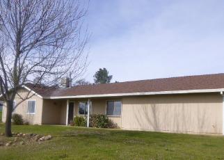 Foreclosure  id: 4253384