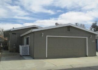 Foreclosure  id: 4253386