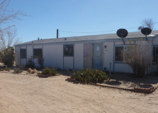 Foreclosure  id: 4253387