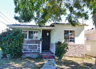 Foreclosure  id: 4253390