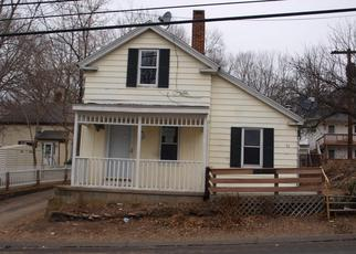 Foreclosure  id: 4253404