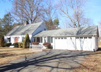 Foreclosure  id: 4253415