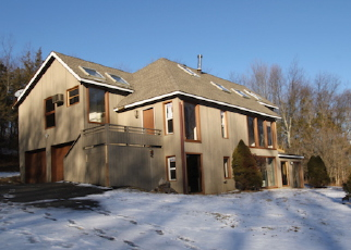 Foreclosure  id: 4253418