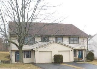 Foreclosure  id: 4253419