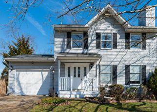 Foreclosure  id: 4253428