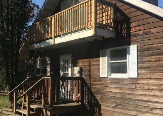 Foreclosure  id: 4253438