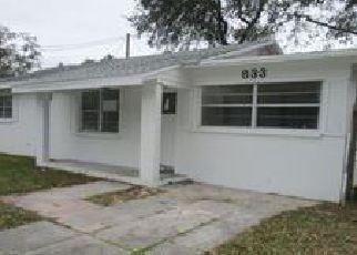 Foreclosure  id: 4253439