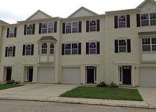 Foreclosure  id: 4253440