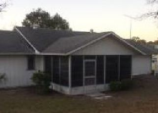 Foreclosure  id: 4253442