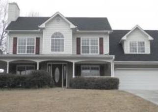 Foreclosure  id: 4253464