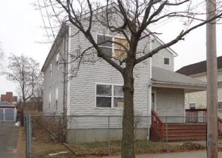 Foreclosure  id: 4253469