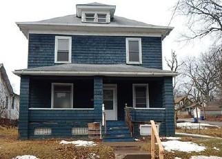 Foreclosure  id: 4253488