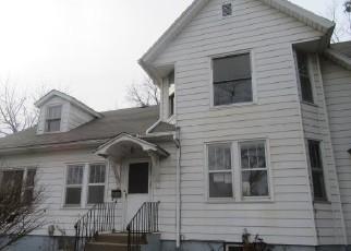 Foreclosure  id: 4253490