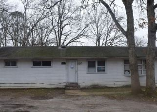Foreclosure  id: 4253495