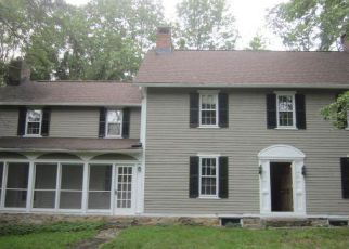 Foreclosure  id: 4253499