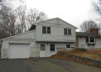 Foreclosure  id: 4253506