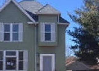 Foreclosure  id: 4253507