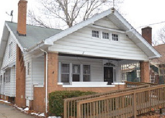 Foreclosure  id: 4253514