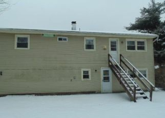 Foreclosure  id: 4253515