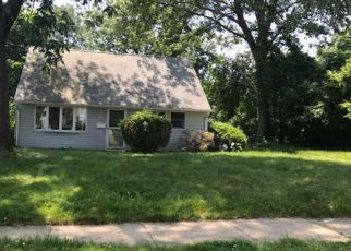 Foreclosure  id: 4253516