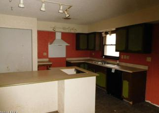 Foreclosure  id: 4253517