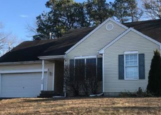 Foreclosure  id: 4253523