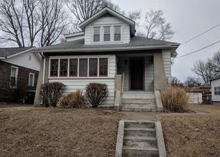Foreclosure  id: 4253524