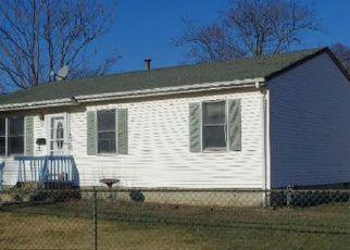 Foreclosure  id: 4253529