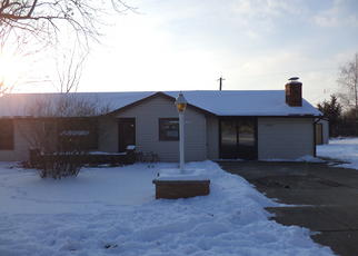 Foreclosure  id: 4253533