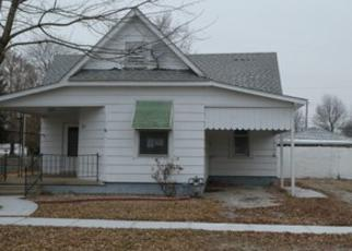 Foreclosure  id: 4253537