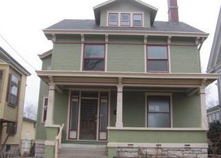 Foreclosure  id: 4253543