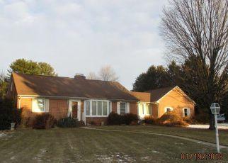 Foreclosure  id: 4253555