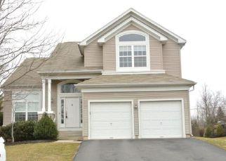 Foreclosure  id: 4253556