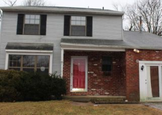 Foreclosure  id: 4253560