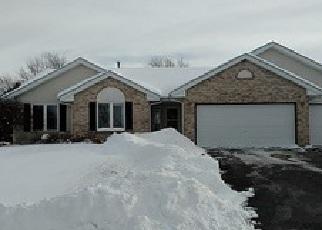 Foreclosure  id: 4253578