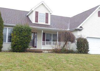 Foreclosure  id: 4253589