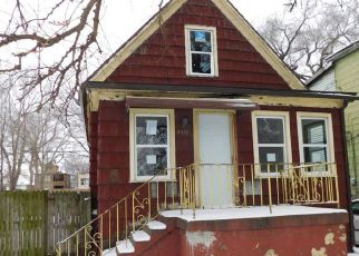 Foreclosure  id: 4253591