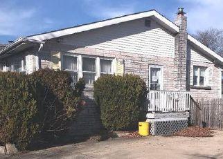 Foreclosure  id: 4253598
