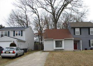 Foreclosure  id: 4253603