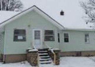 Foreclosure  id: 4253608