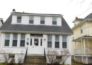 Foreclosure  id: 4253614