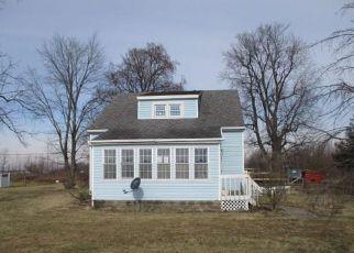 Foreclosure  id: 4253616