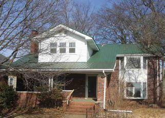 Foreclosure  id: 4253618