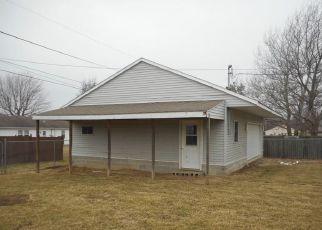 Foreclosure  id: 4253621
