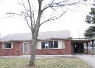 Foreclosure  id: 4253624