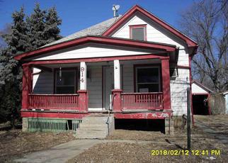 Foreclosure  id: 4253628
